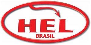 HELBrasil