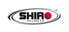 shiro-helmets
